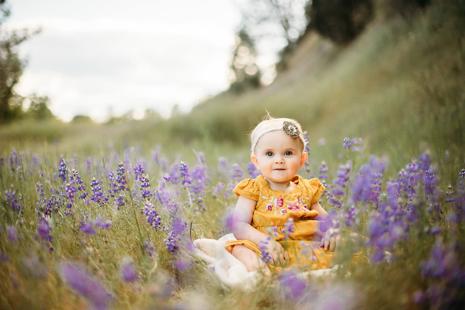 Toddler+girl+in+a+field+of+blue+bonnets+-+Redding+CA+family+photographer.jpg