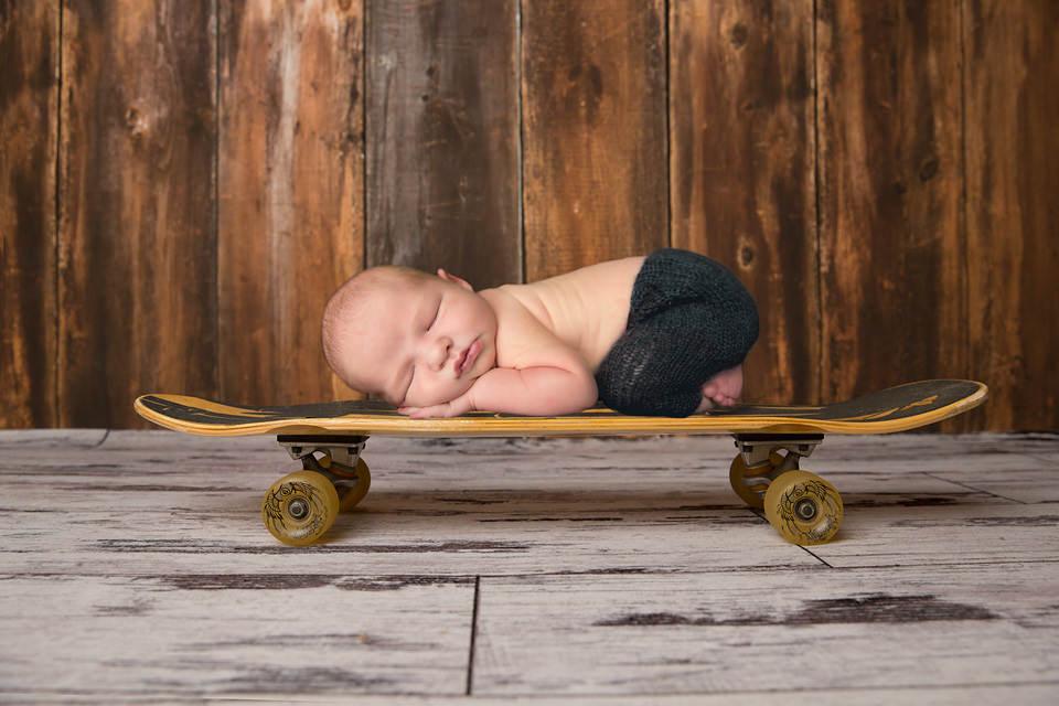 Redding CA Newborn Photographer18.jpg