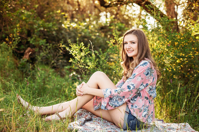 Redding CA senior pictures 20.jpg