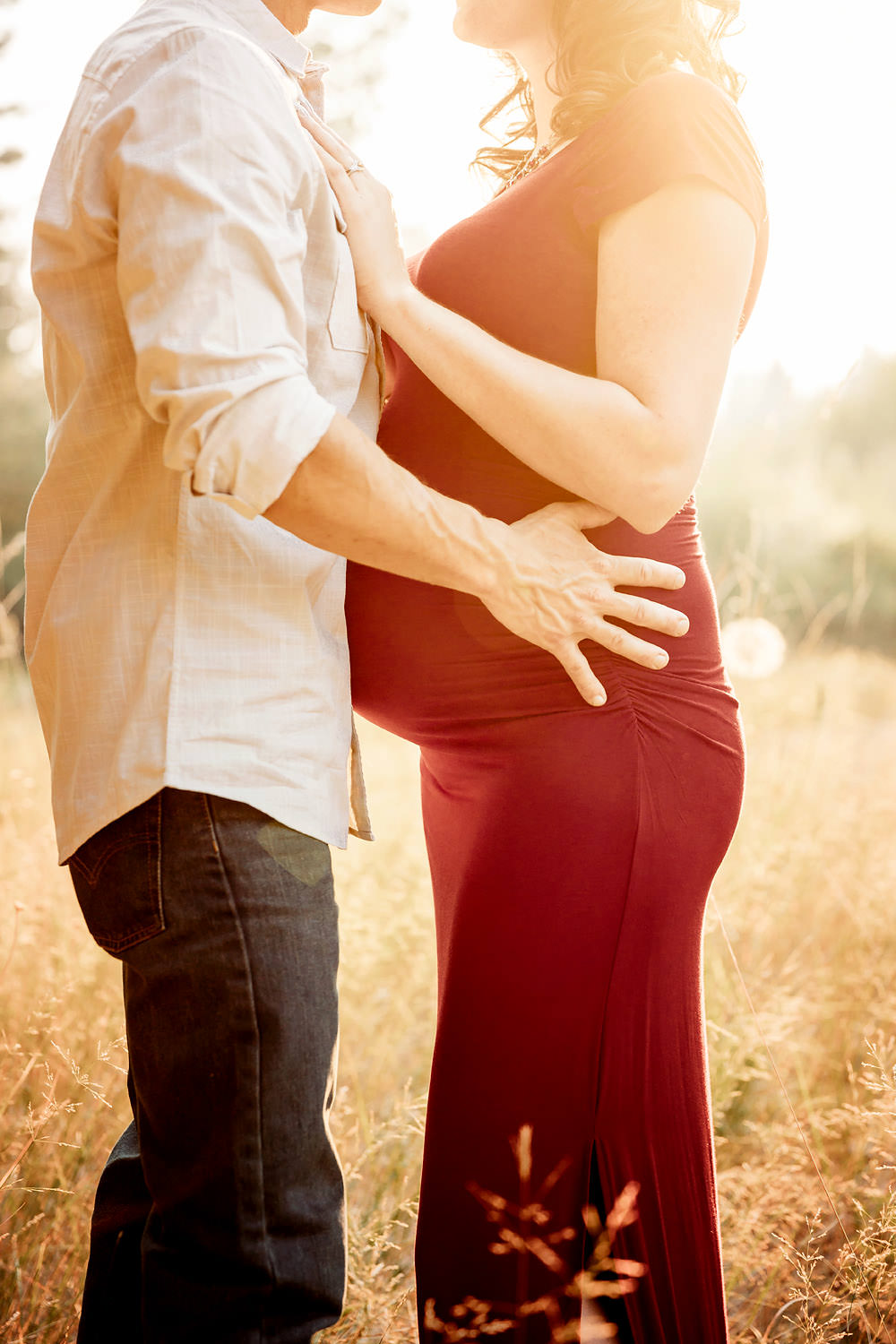 maternity photos in Redding 013.jpg