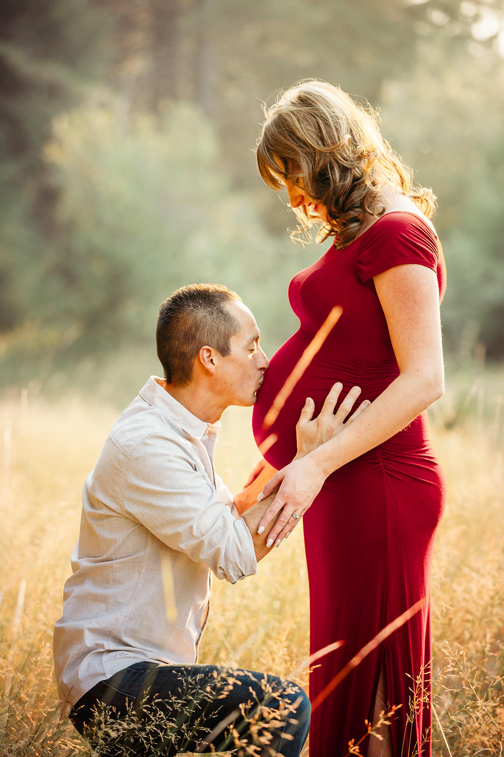 maternity photos in Redding 014.jpg