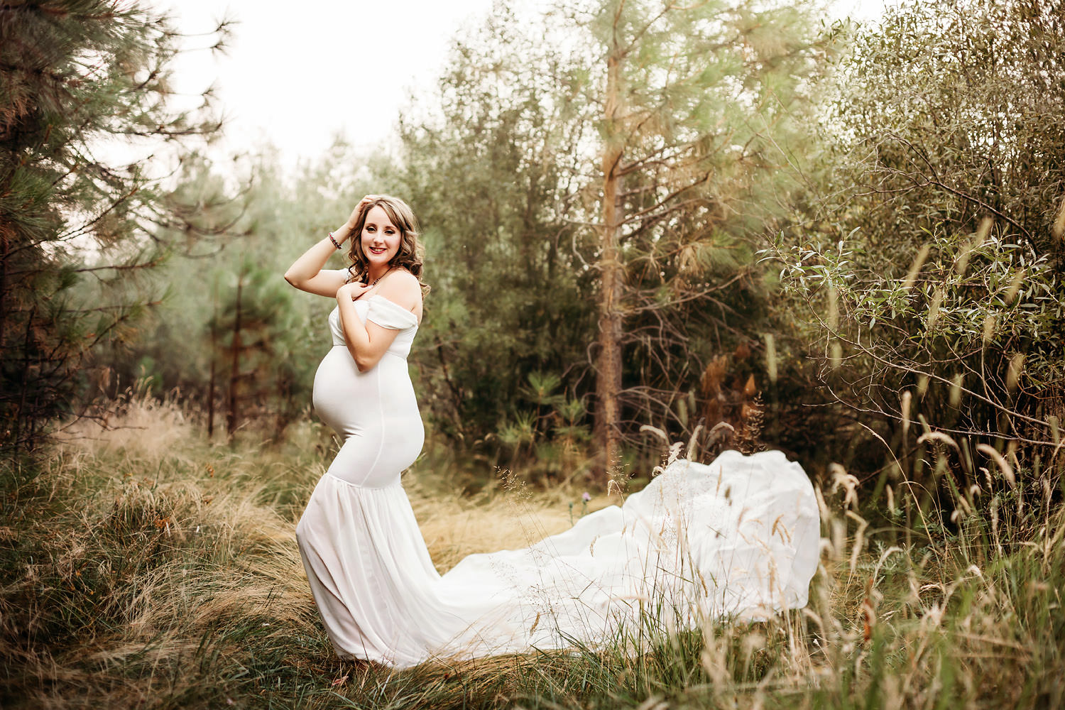 maternity photos in Redding 010.jpg