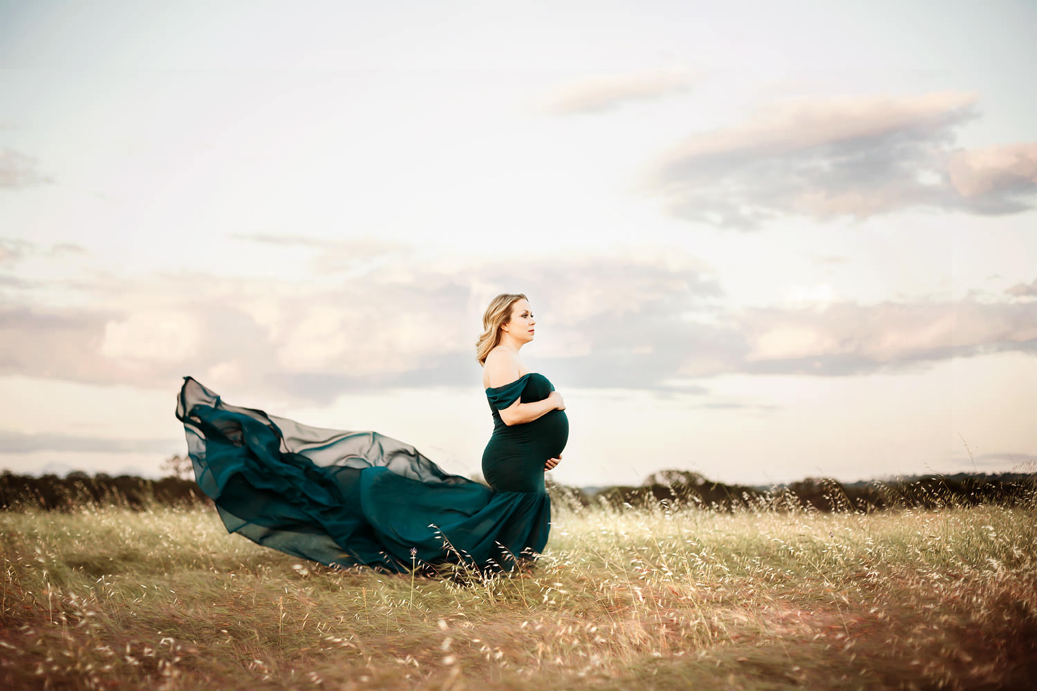 maternity photos in Redding 023.jpg