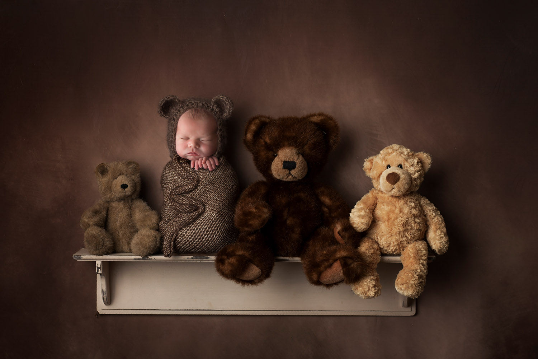 Newborn photos in Redding 001.jpg