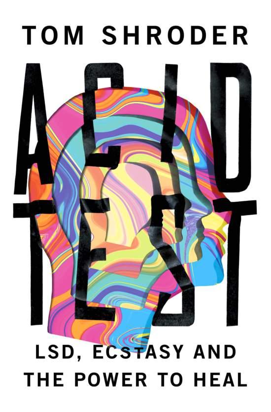 AcidTestCover.jpg