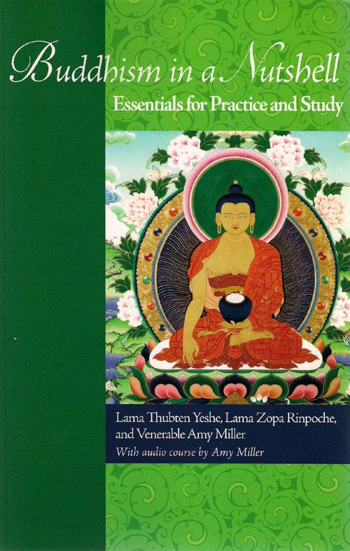 BuddhismInANutshell.jpg