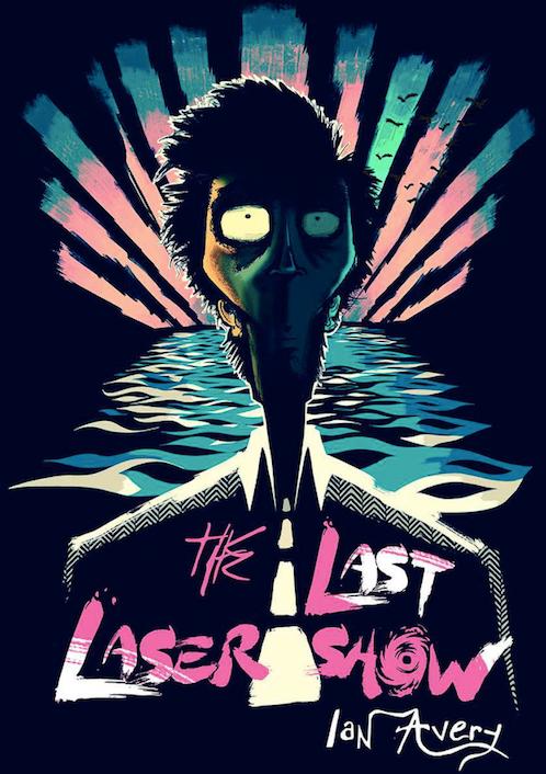 TheLastLaserShow.jpg