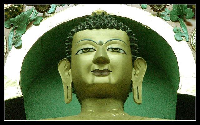 Image  by  Mydhili Bayyapunedi , courtesy of  Creative Commons  licensing.