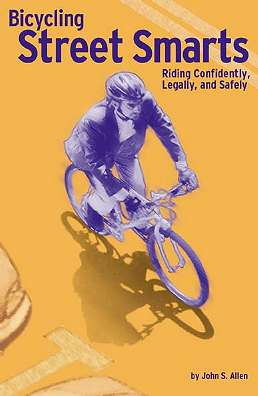 BicyclingStreetSmarts.jpg