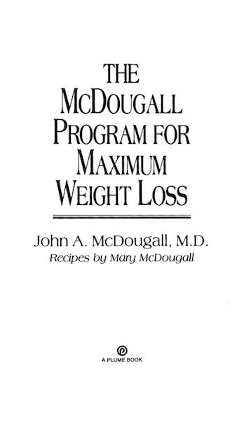 TheMcDougallProgramForMaximumWeightLoss.jpg