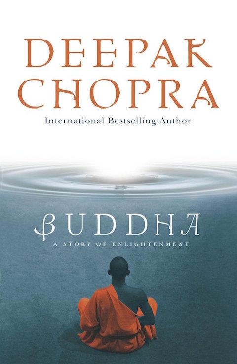 BuddhaAStoryOfEnlightenment.jpg