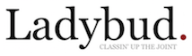 Ladybud.png