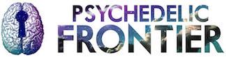 PsychedelicFrontier.jpg