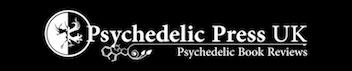 PsychedelicPressUK.png