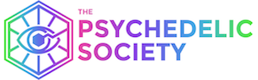 ThePsychedelicSociety.png