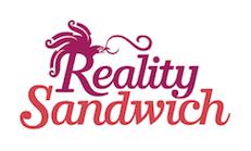 RealitySandwich.png