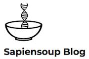 SapiensoupBlog.png