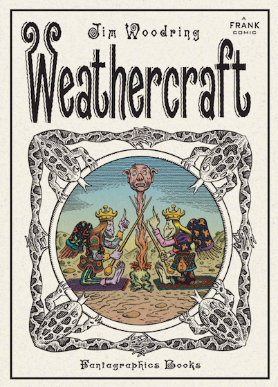 Weathercraft.png