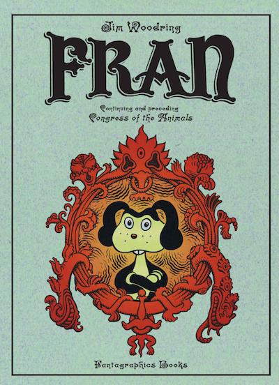 Fran.png