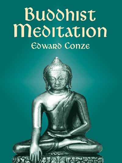 BuddhistMeditation.png