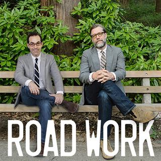 RoadWorkPodcast.jpg