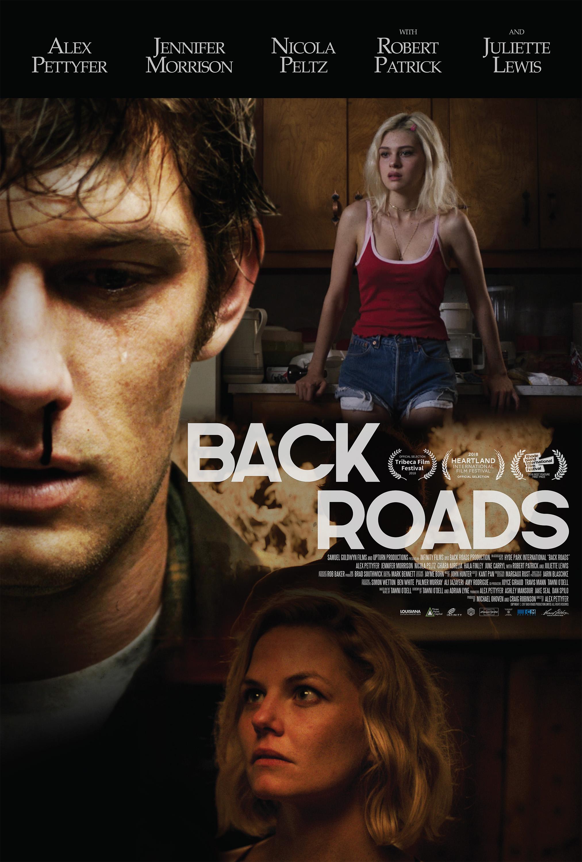 BACK ROADS Poster.jpg