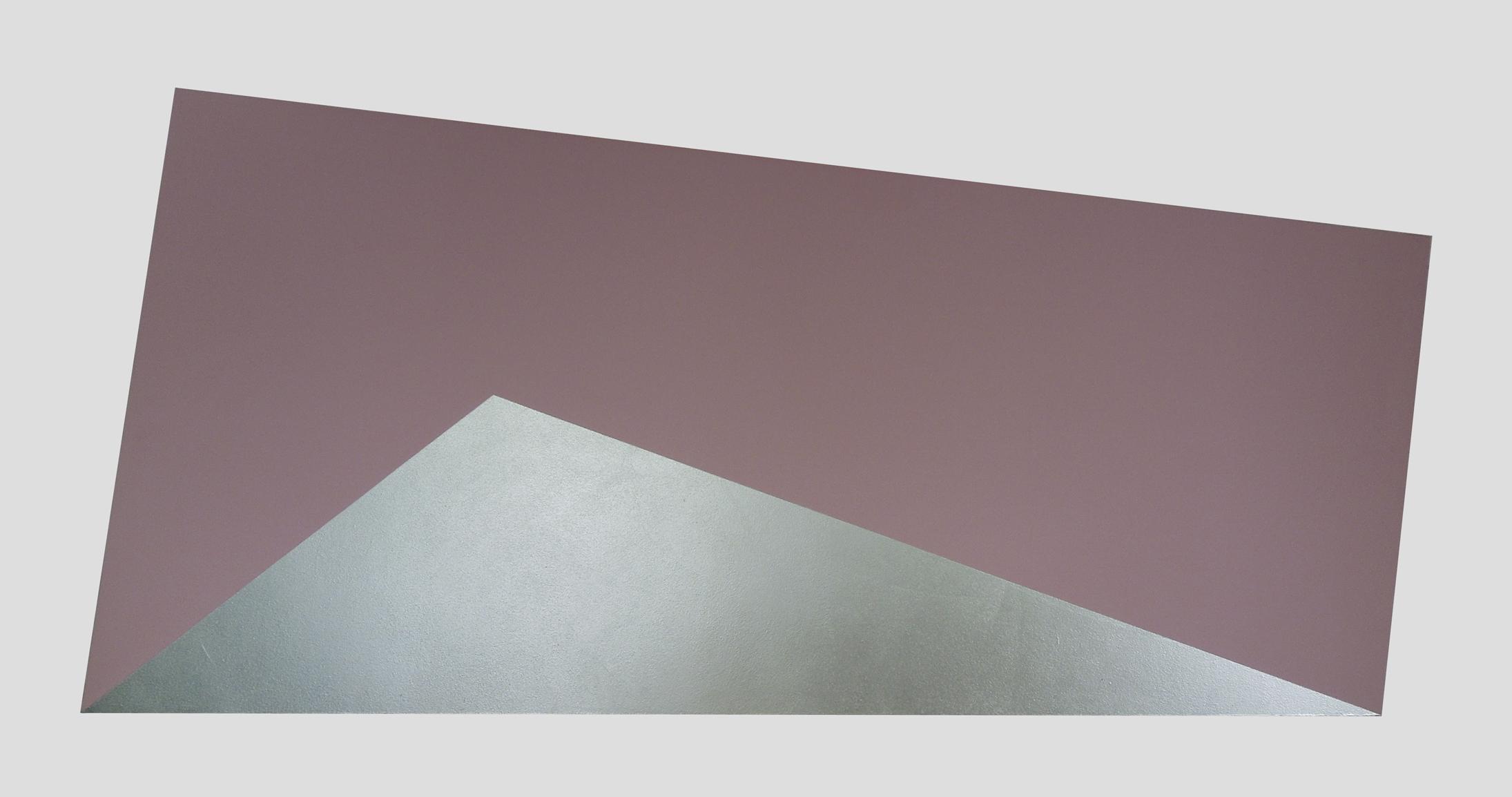 BW0637_Pink_Painting_LR.jpg
