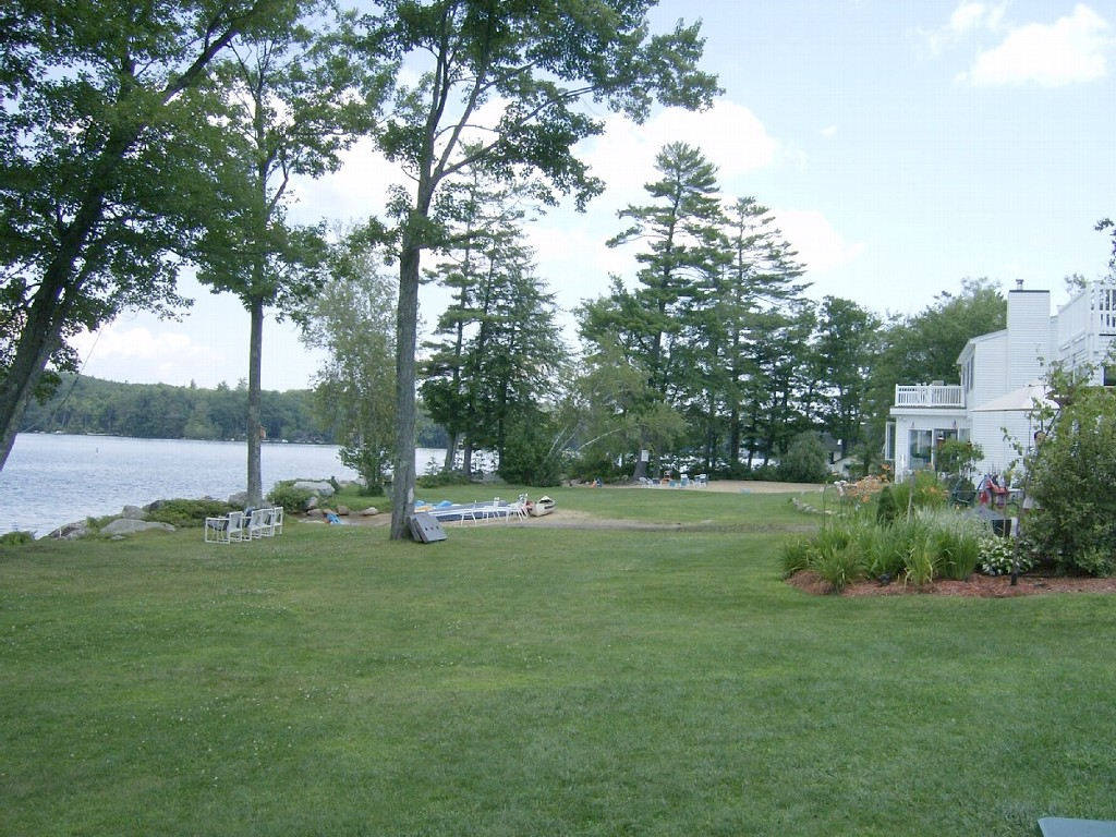 Christine Outdoor Property View.jpg
