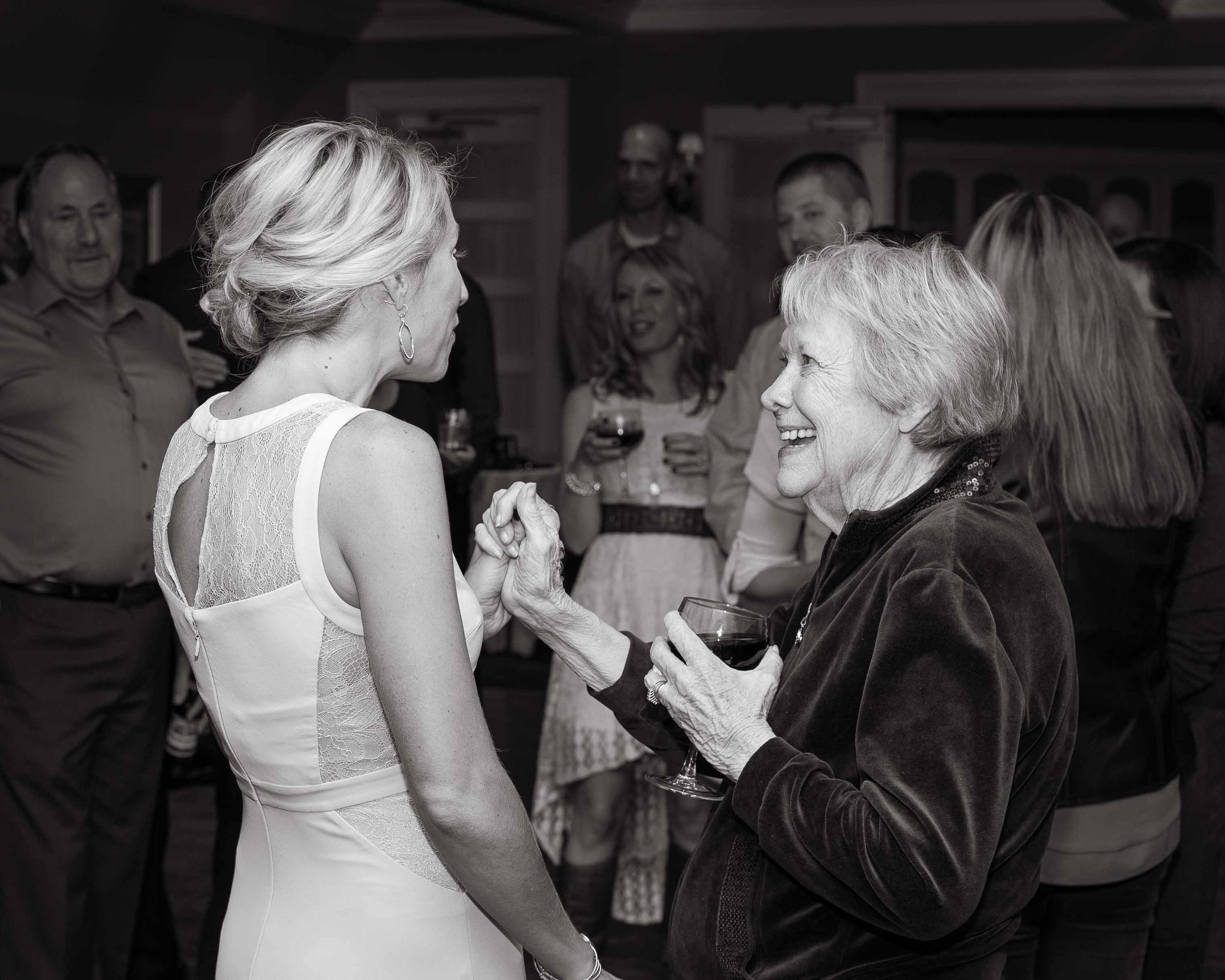 documentary wedding (24).JPG