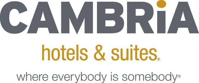 - Cambria Hotels & Suites is the preferred hotel for the 2017 Royal Invitational. When making a reservation, be sure to mention