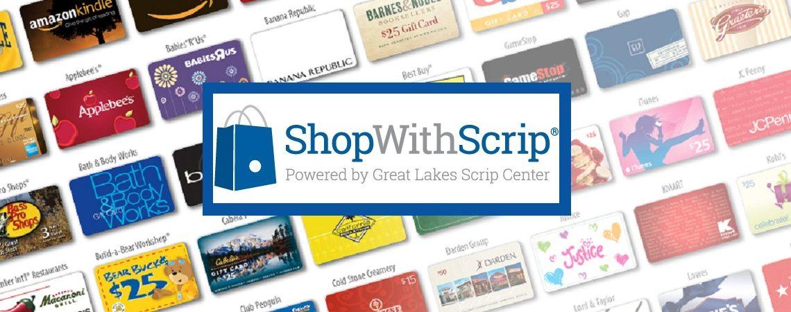 Scrip-featured-image-e1491936161837.jpg