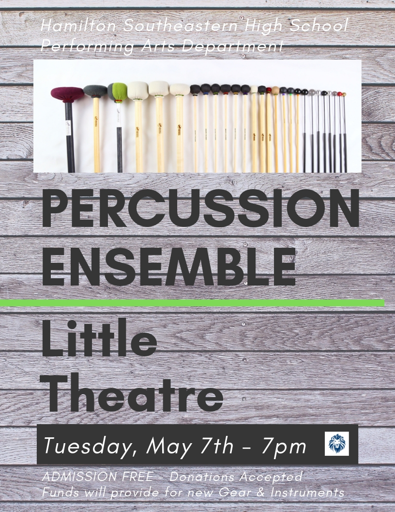 percussion ensemble.jpg