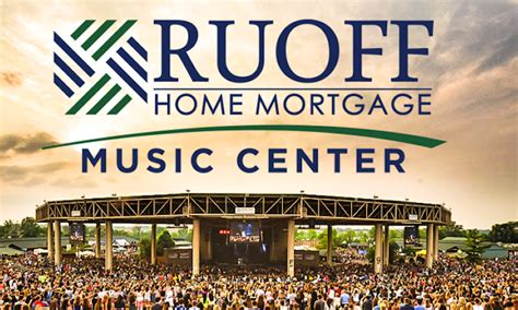 Volunteer at Ruoff Summer Concerts - New and Returning Volunteer Training starts soon! For those of you who signed up, please make sure you know day and time of your training.I am sure everyone has heard of the concerts coming to Ruoff this summer. I have put together a Signup Genius for the concert list. It will be released shortly. There are currently 31 shows with a potential of 35 to 38 shows throughout the summer into September.If anyone has questions, please feel free to contact me at ruoff@hsehsbands.com Thanks, Teresa Bromm