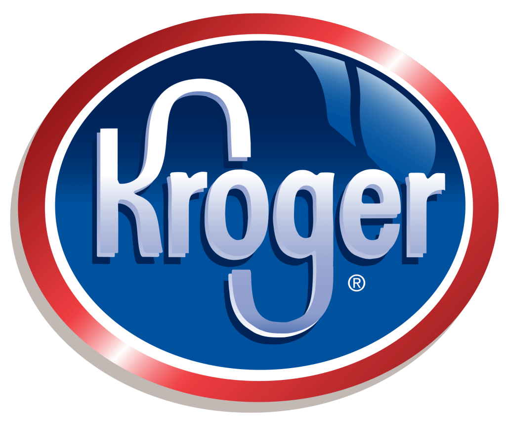 Kroger Community Rewards makes fund-raising easy.. - all you have to do is shop at Kroger and swipe your Plus Card! Enroll at the link below:https://www.kroger.com/account/enrollCommunityRewardsNow/Organization Name: HAMILTON SOUTHEASTERN ROYAL GUARDIANS, INC.