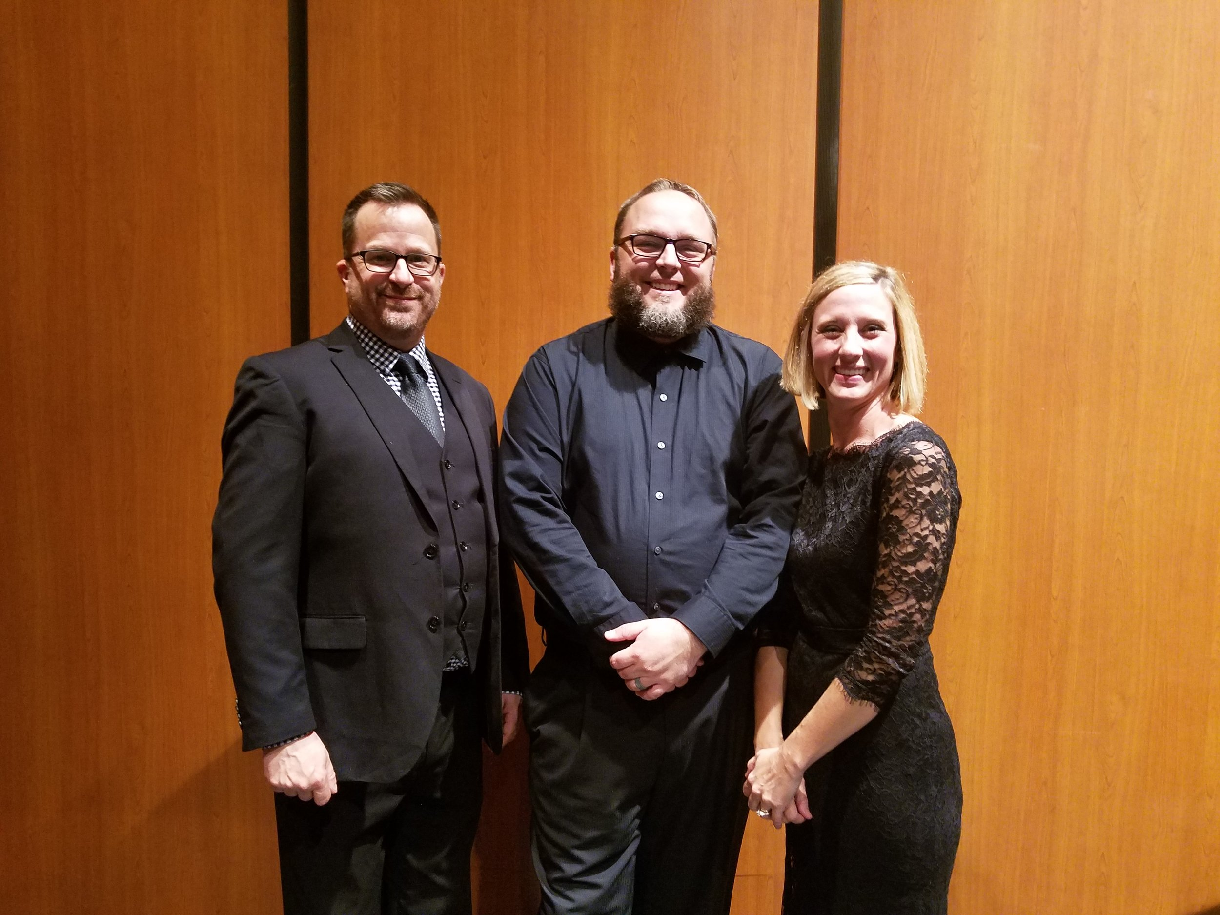 HSE Staff - Audrey Torres, Director of Bandsatorres@hse.k12.in.usEd Roush, Associate Director of Bandseroush@hse.k12.in.usJake Coon, Percussion Directorjcoon@hse.k12.in.us