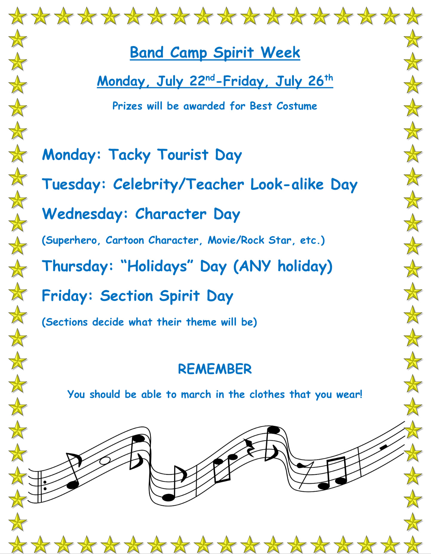 Band Camp schedule_edited.jpg
