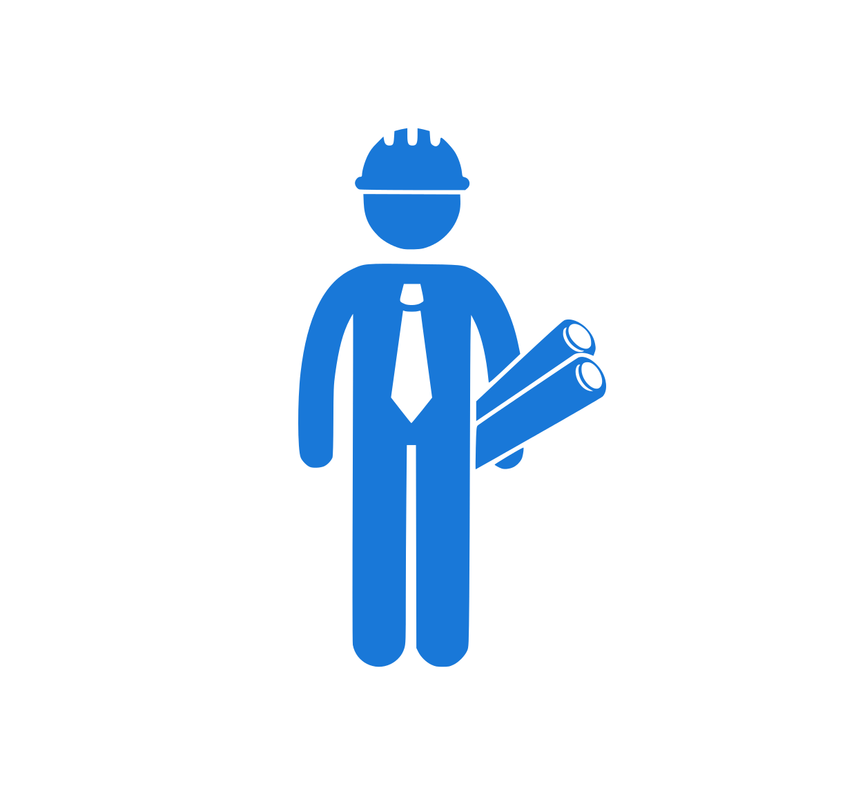 kisspng-architectural-engineering-silhouette-construction-construction-people-cliparts-5aae6bb4c17556.0486126515213802767924.png