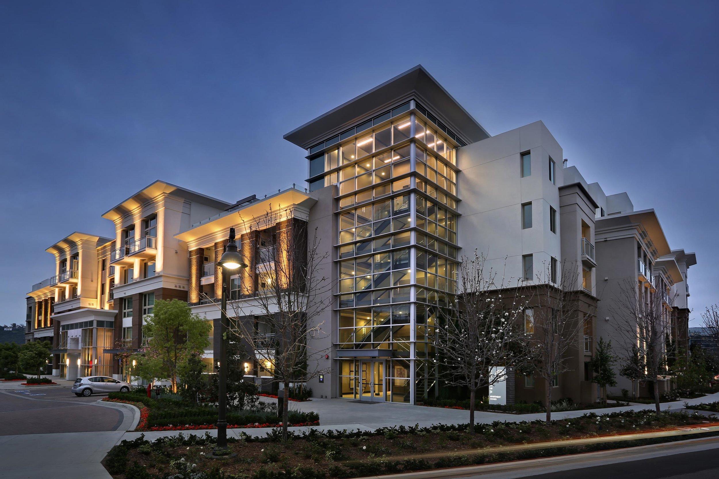 apartment-building-complex-fix-flip-remodel-financing.jpg