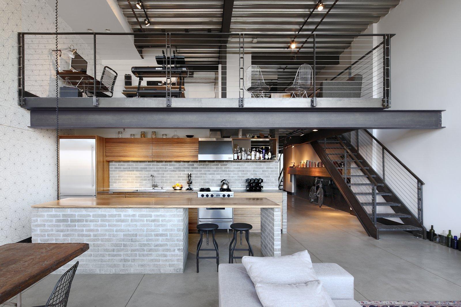interior-fix-flip-remodel-financing.jpg