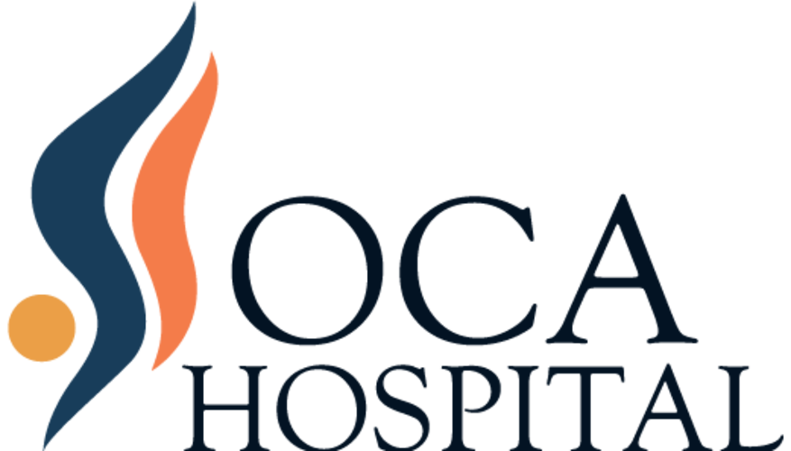 OCA_HOSPITAL.png
