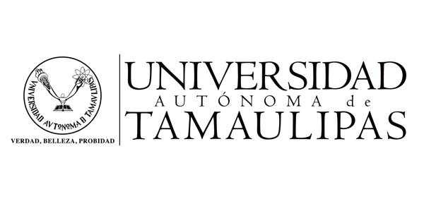 UAT-logo.jpg