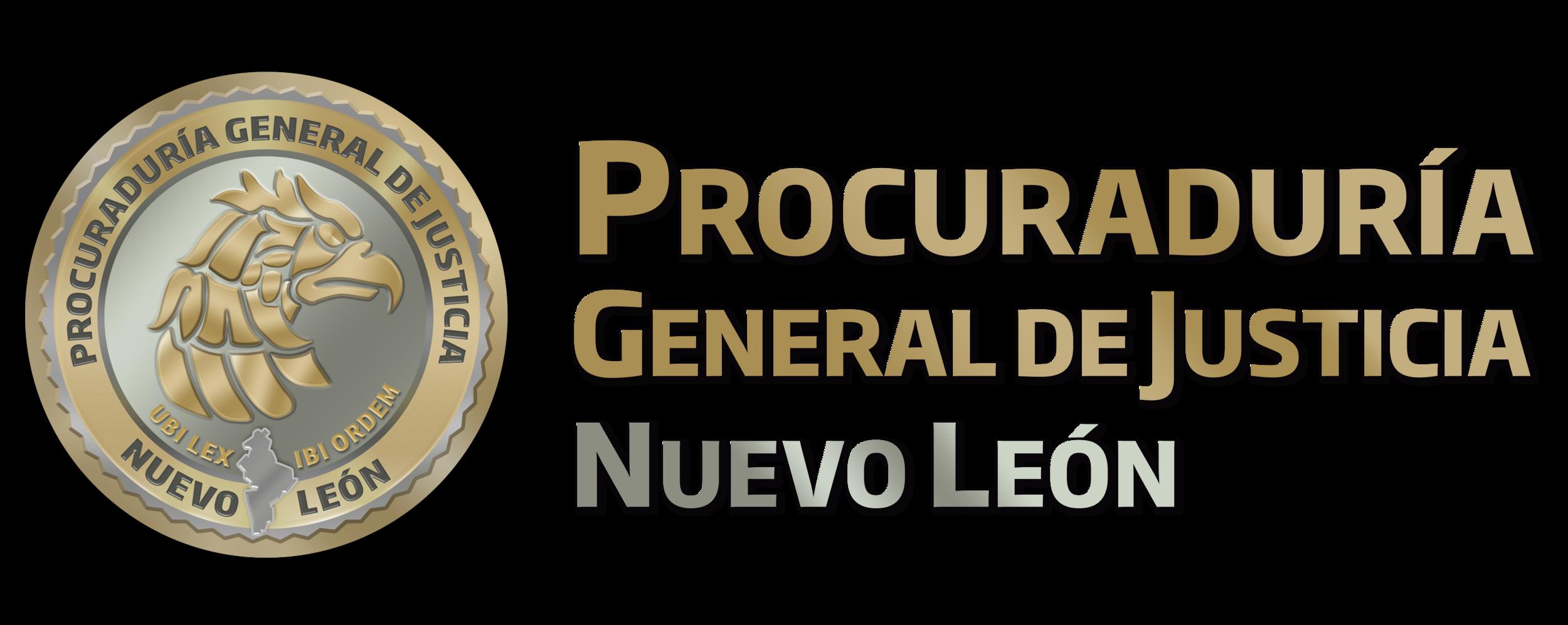 Logo-PGJNL-2015.png