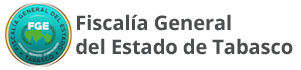 fiscalia_tabasco.png