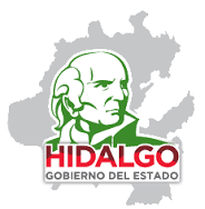 hidalgo.png