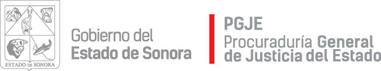 Logo_sonora.png
