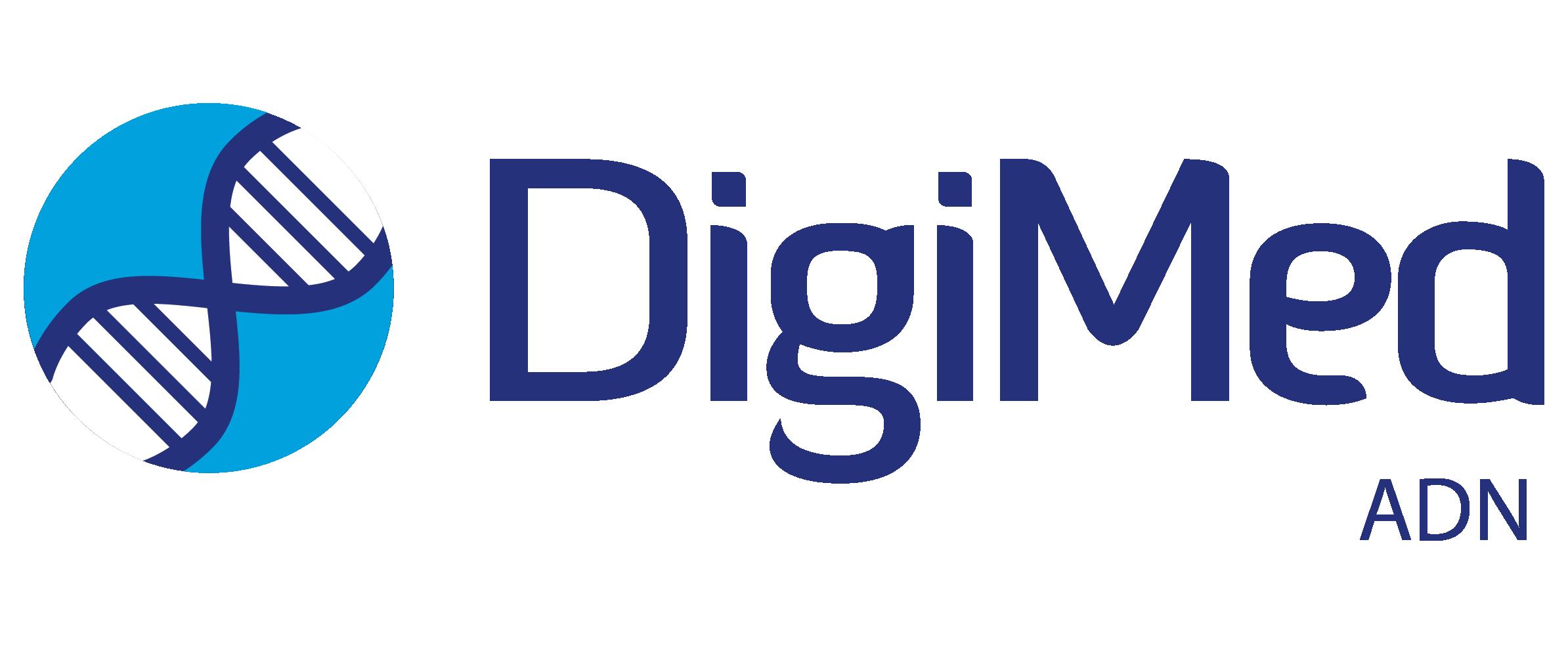 Digimed_logo transparente-02.png
