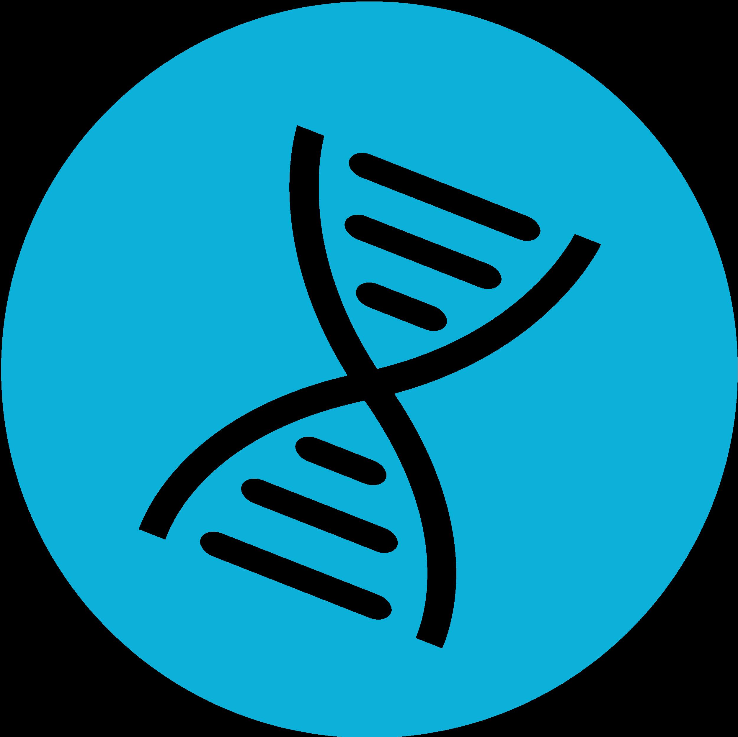 Biología Molecular IVG
