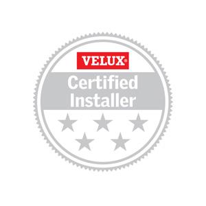 certified-logos-velux.jpg