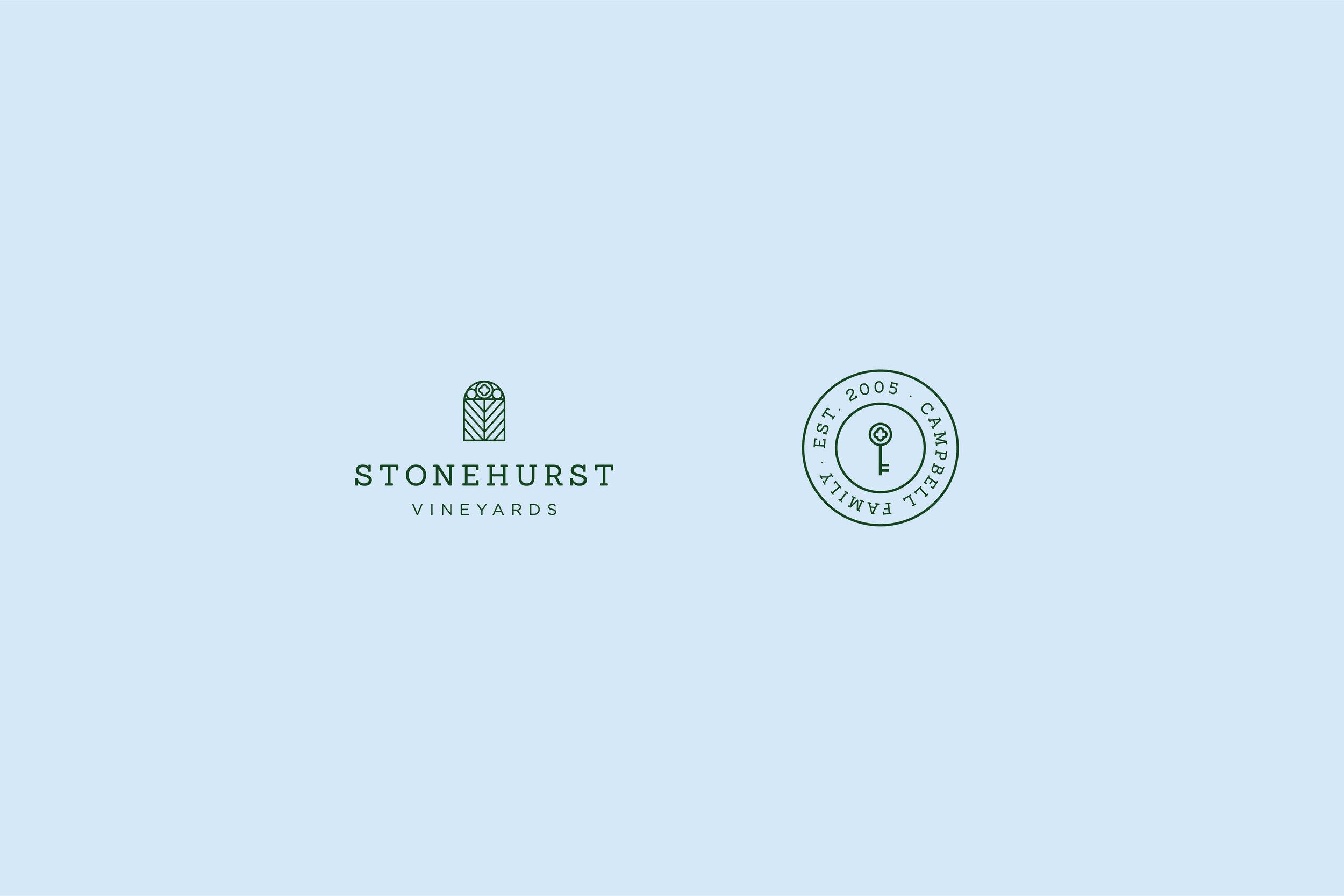 Stonehurst_Elements-02.jpg