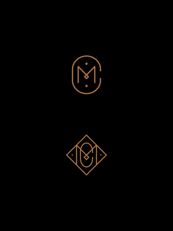 MC_Elements-08.jpg